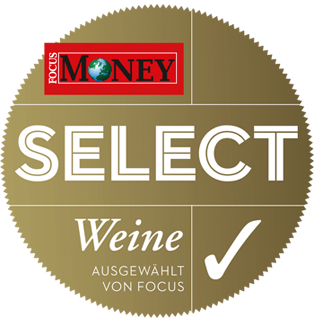 FOCUS-MONEY SELECT