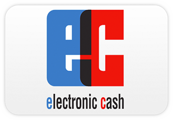 Electric Cash
